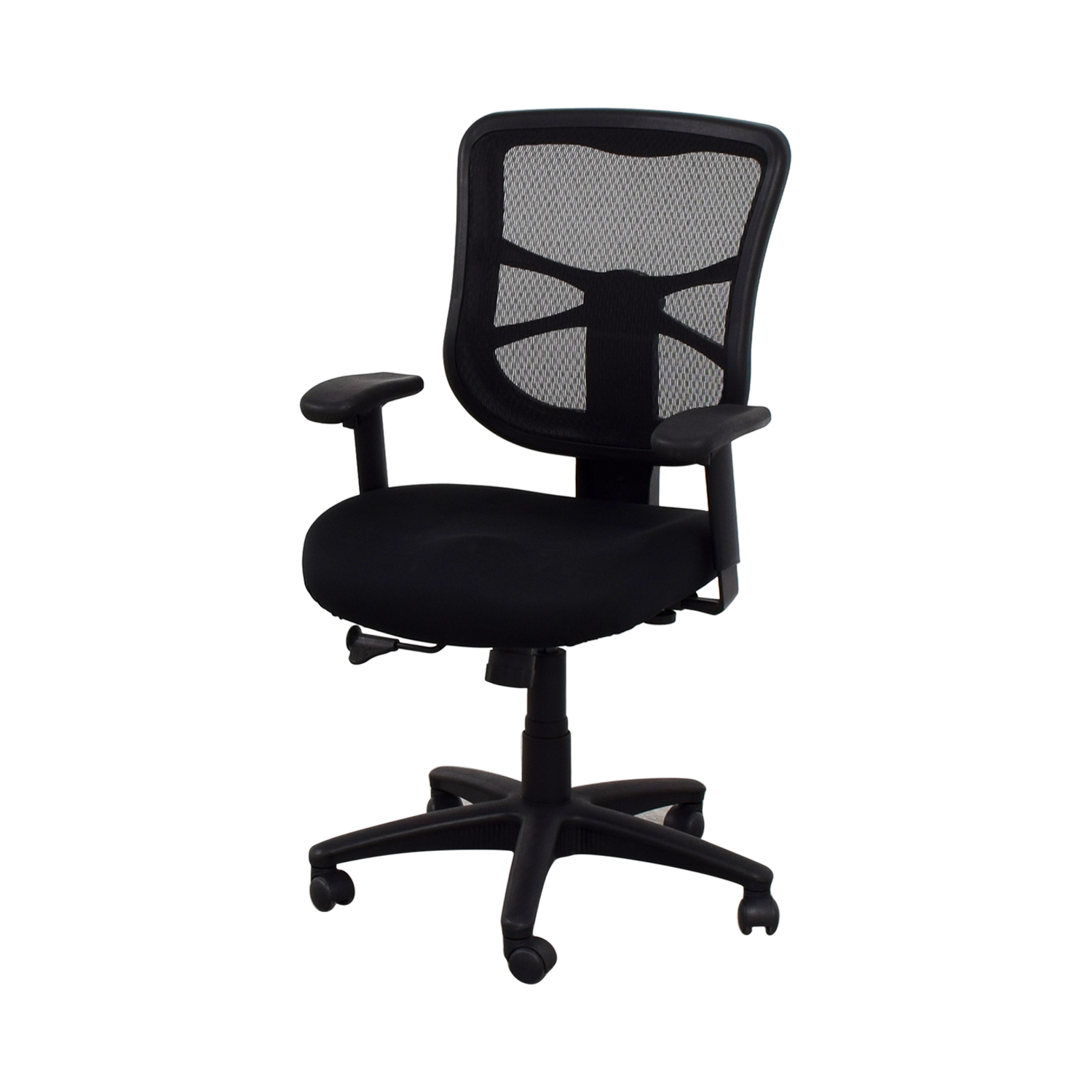Office Chairs Staples