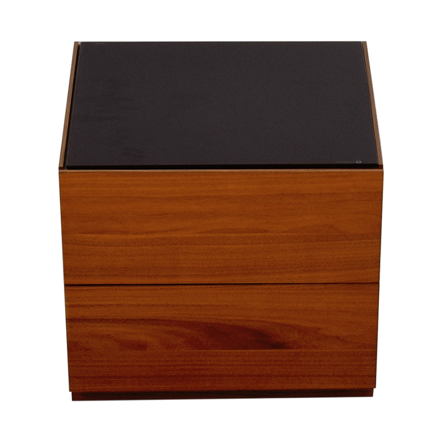 Calligaris City Night Stand / Tables