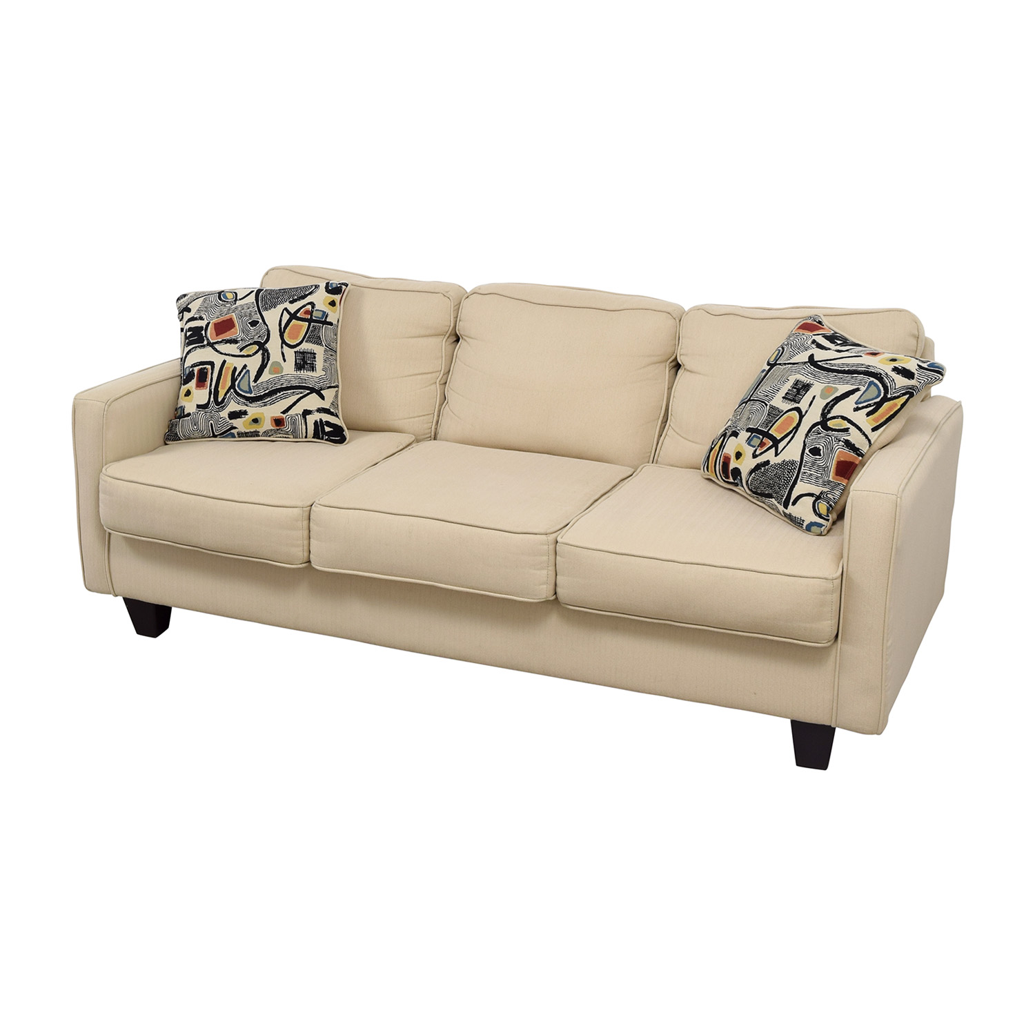 sofa online shop classic sectional sofa pink fabric l shaped exclusive regarding decor seater. Black Bedroom Furniture Sets. Home Design Ideas