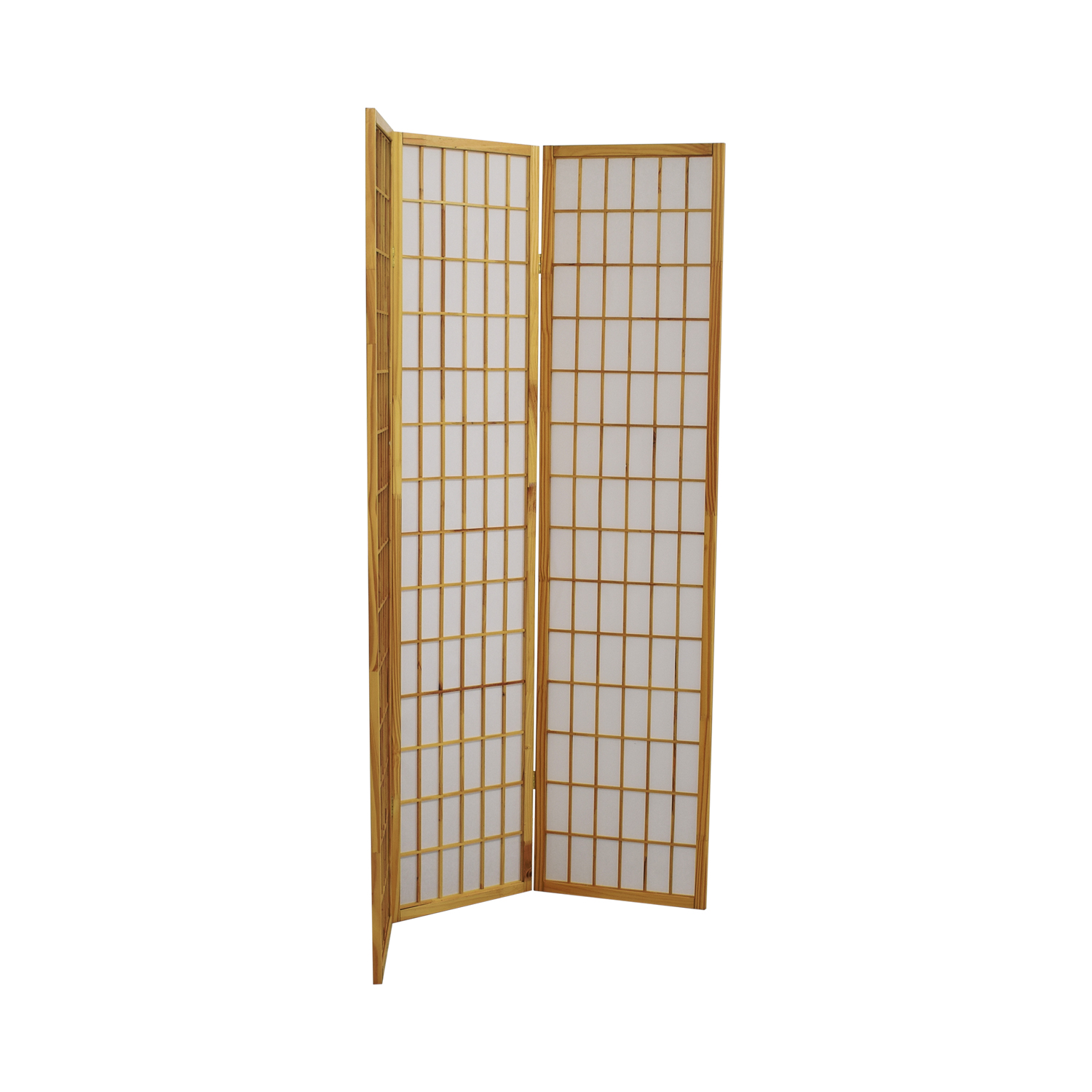 buy Neutral Room Divider
