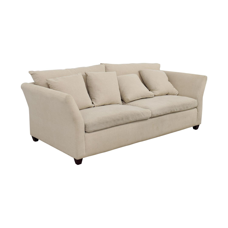 Abc Carpet Sofa Brokeasshome Com