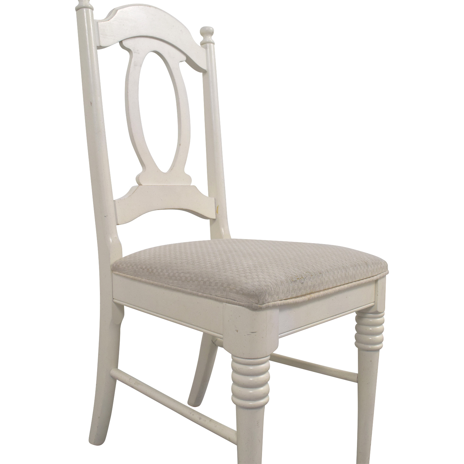 buy Studley Furniture Classic Accent Chair Studley Furniture Home Office Chairs