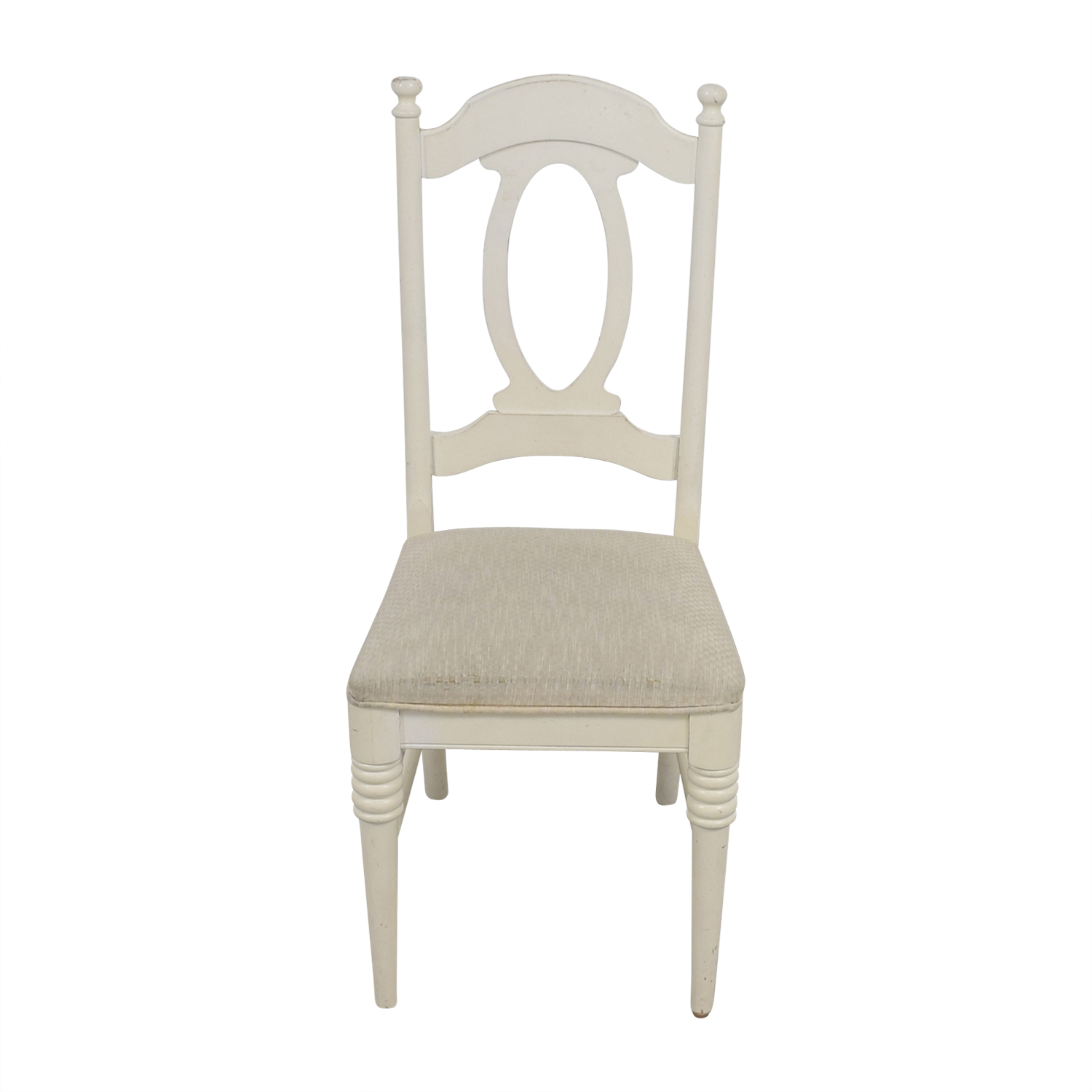 Studley Furniture Studley Furniture Classic Accent Chair discount