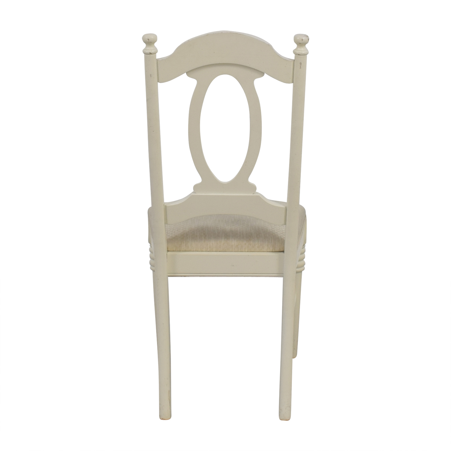 Studley Furniture Classic Accent Chair Studley Furniture