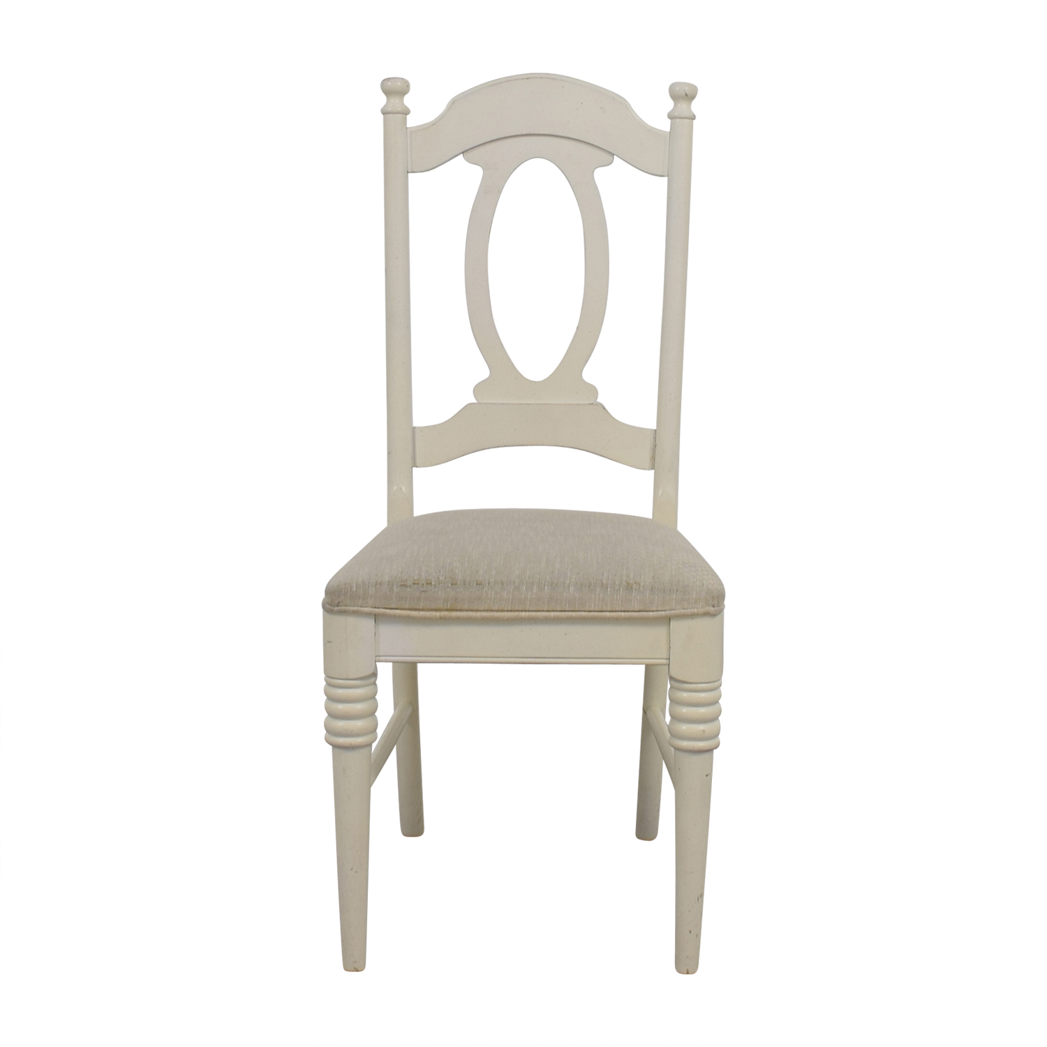 Studley Furniture Studley Furniture Classic Accent Chair for sale