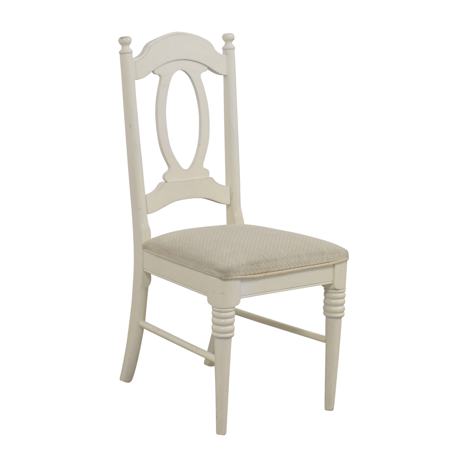 shop Studley Furniture Classic Accent Chair Studley Furniture Chairs