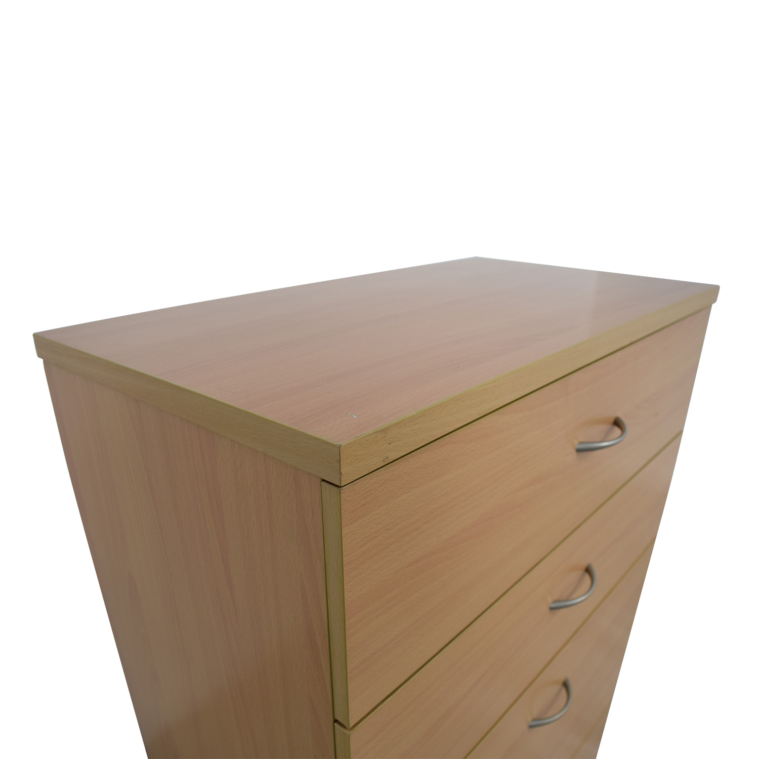 shop 5 Drawer Dresser Storage