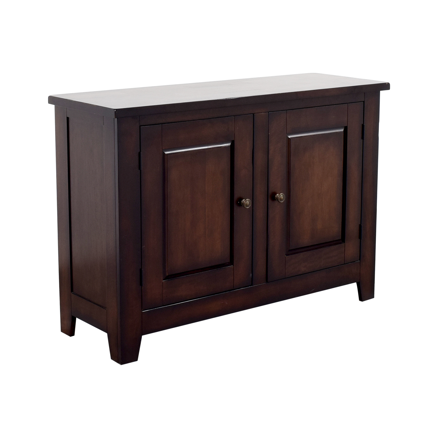 Pottery Barn Pottery Barn Credenza coupon