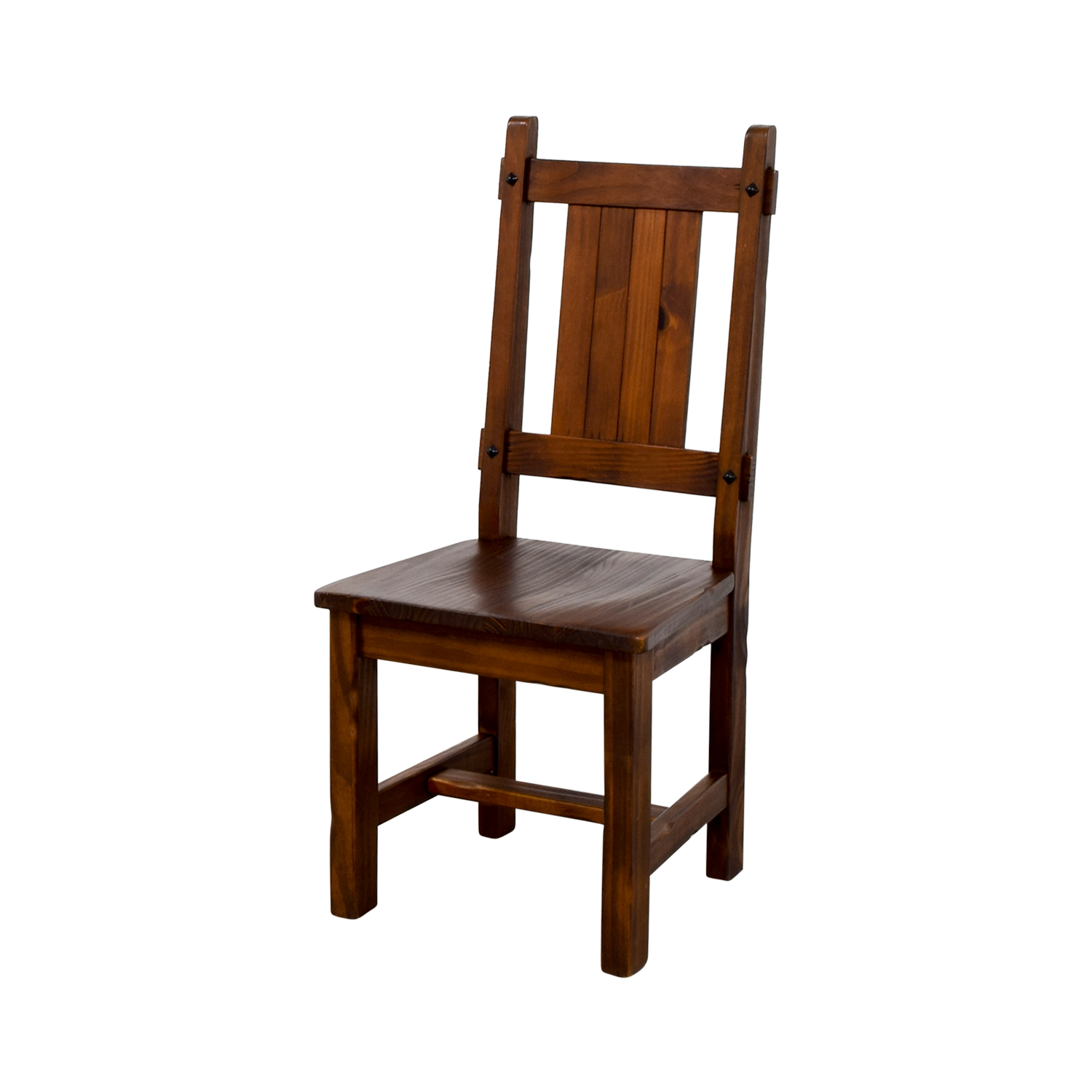 Stickley Stickley Mission Chair dimensions