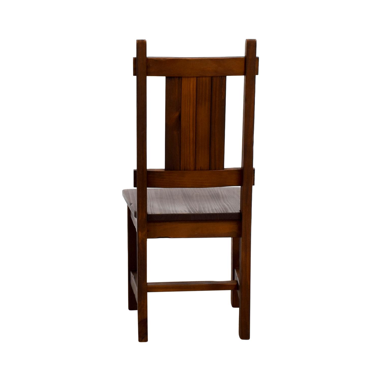 Stickley Mission Chair Online