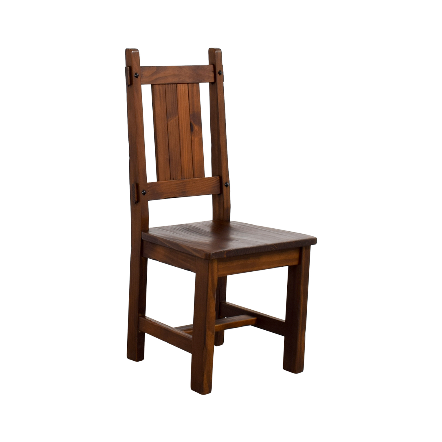 buy Stickley Stickley Mission Chair online