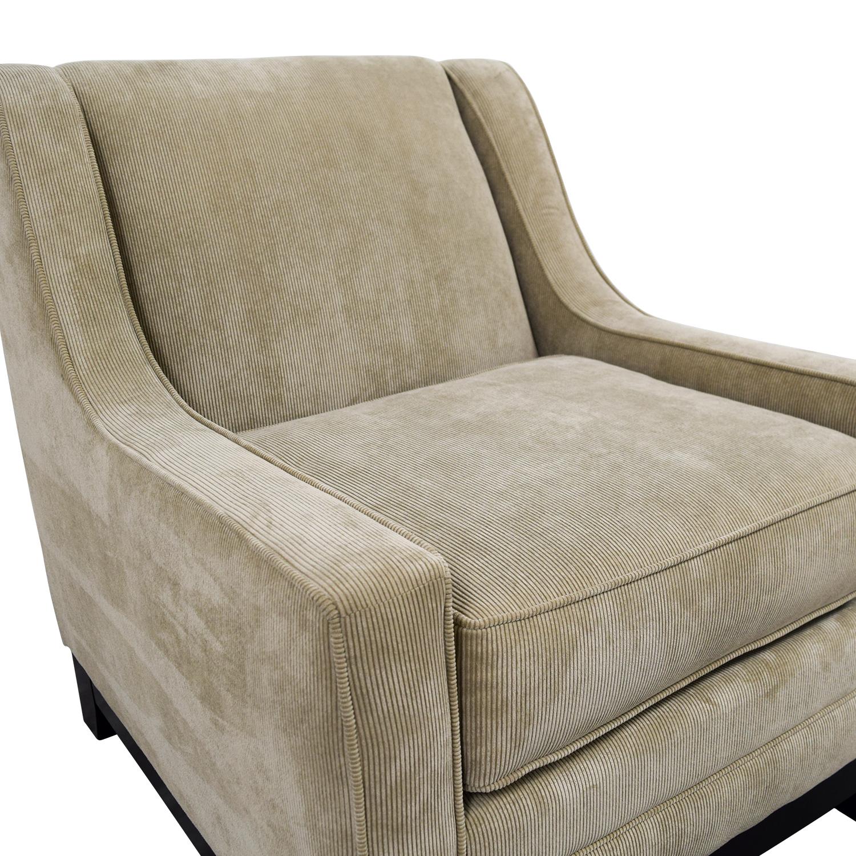 Mays Furniture