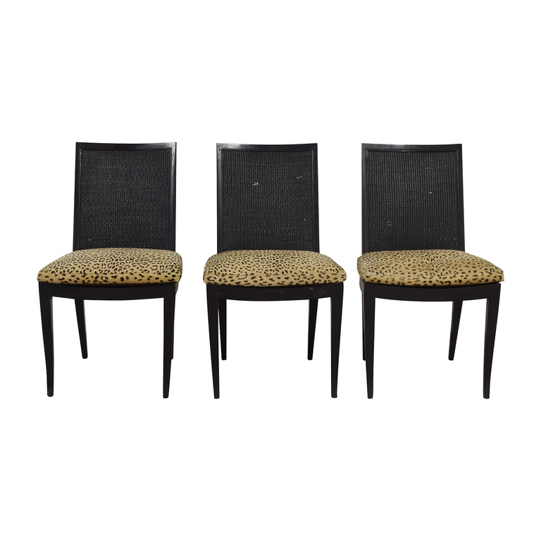 buy Sutherland Accent Chairs Sutherland