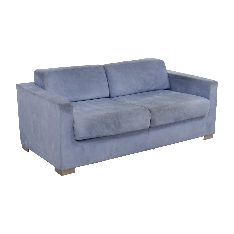 ... Bernhardt League Lounge Sofa Sale ...