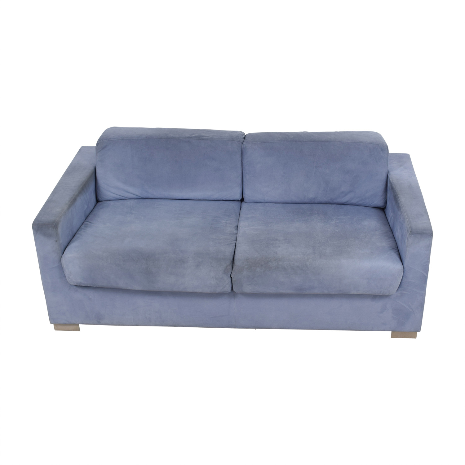 buy Bernhardt League Lounge Sofa Bernhardt