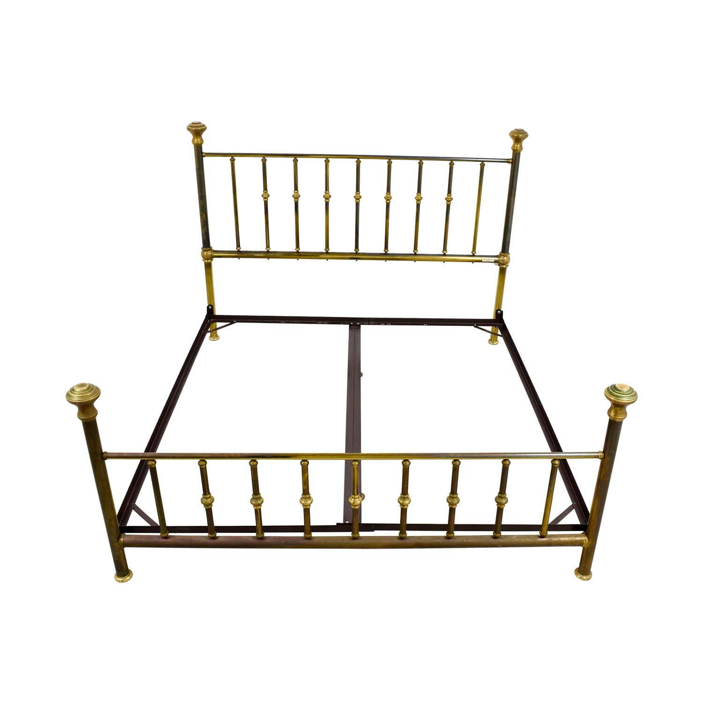 100 bed frame for sale marikina bed frame impressive 4 for Queen size bed frames for sale