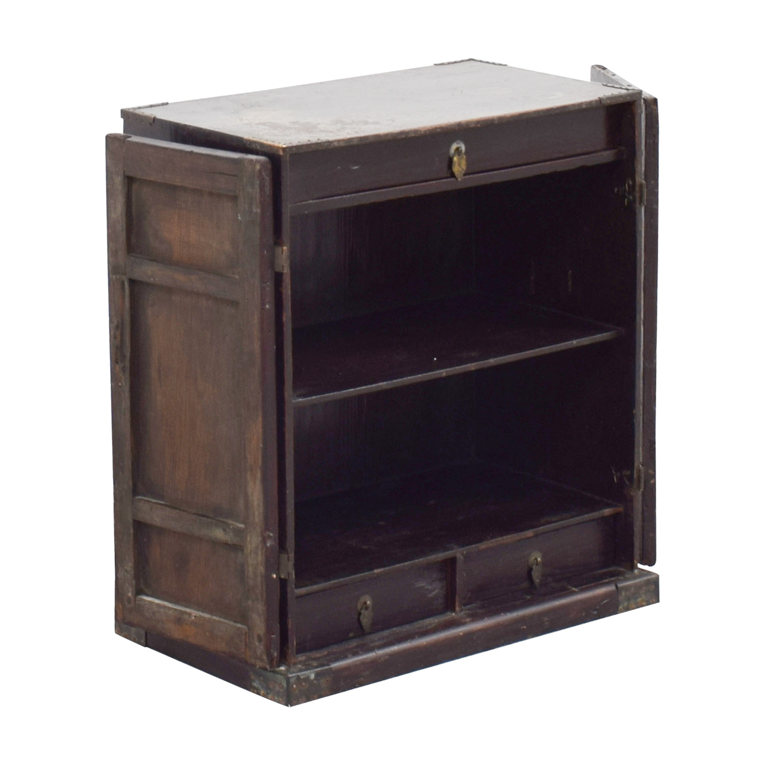ABC Home ABC Home Chinese Cabinet
