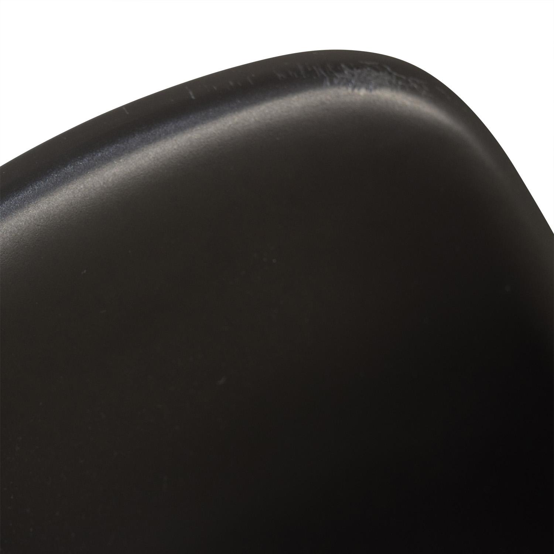 Junia Junia Black Side Chairs coupon