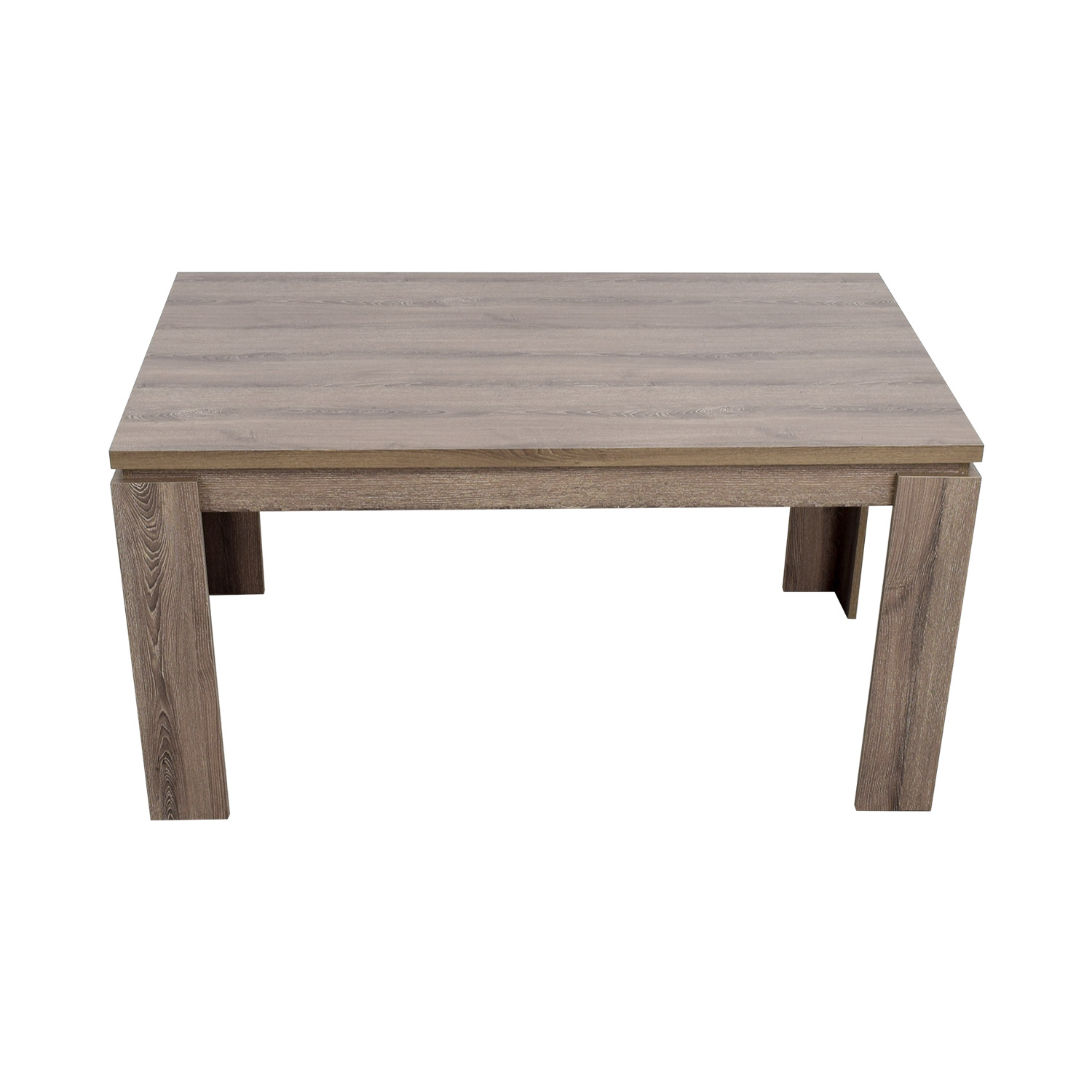 shop WilliamBrugman Rustic Grey Table WilliamBrugman Tables
