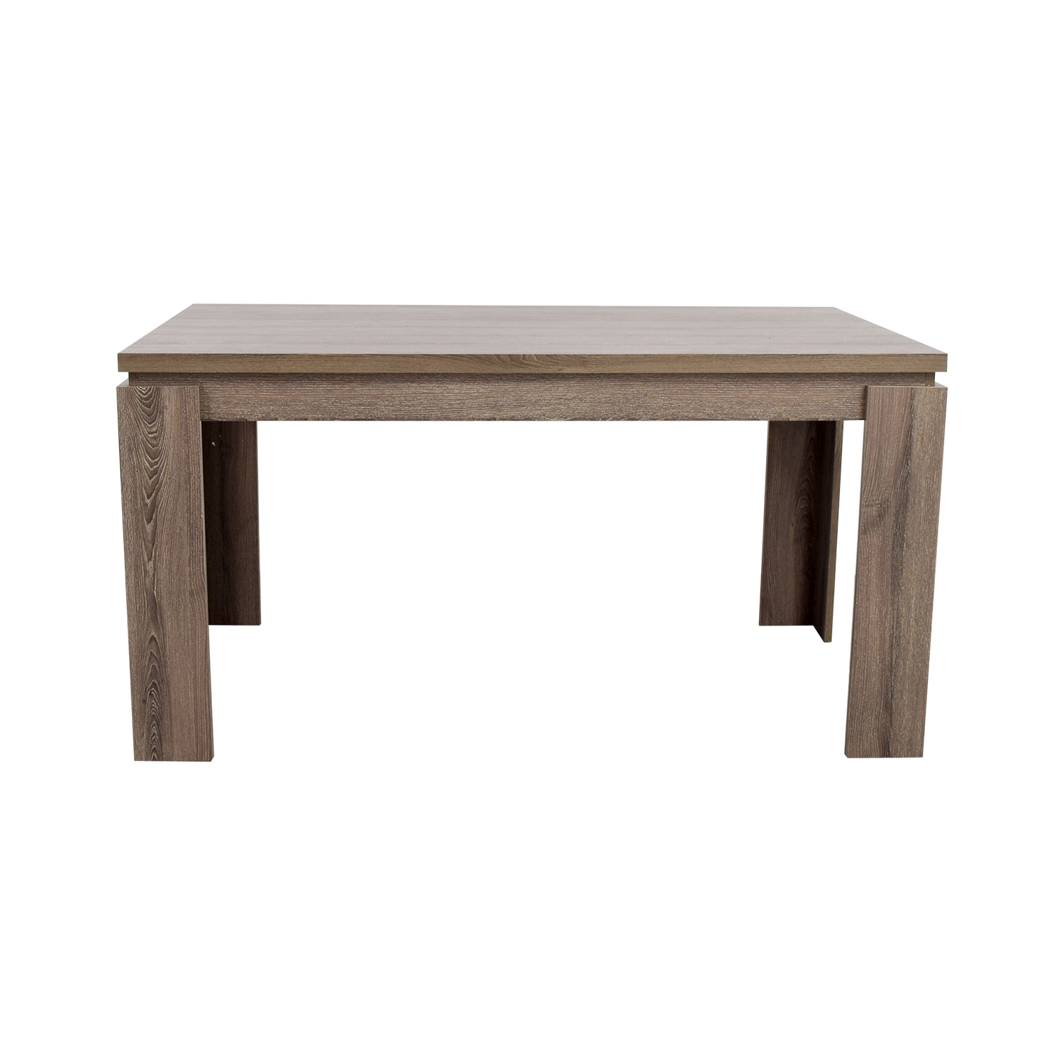 buy WilliamBrugman WilliamBrugman Rustic Grey Table online