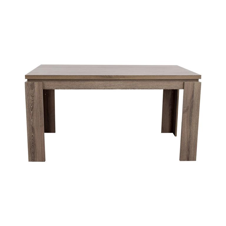 WilliamBrugman WilliamBrugman Rustic Grey Table