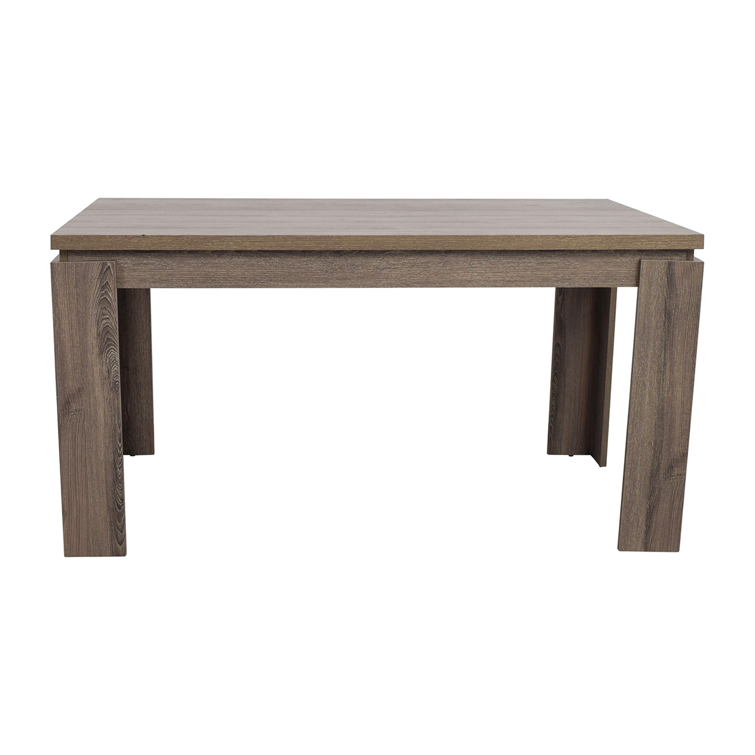 WilliamBrugman WilliamBrugman Rustic Grey Table nj