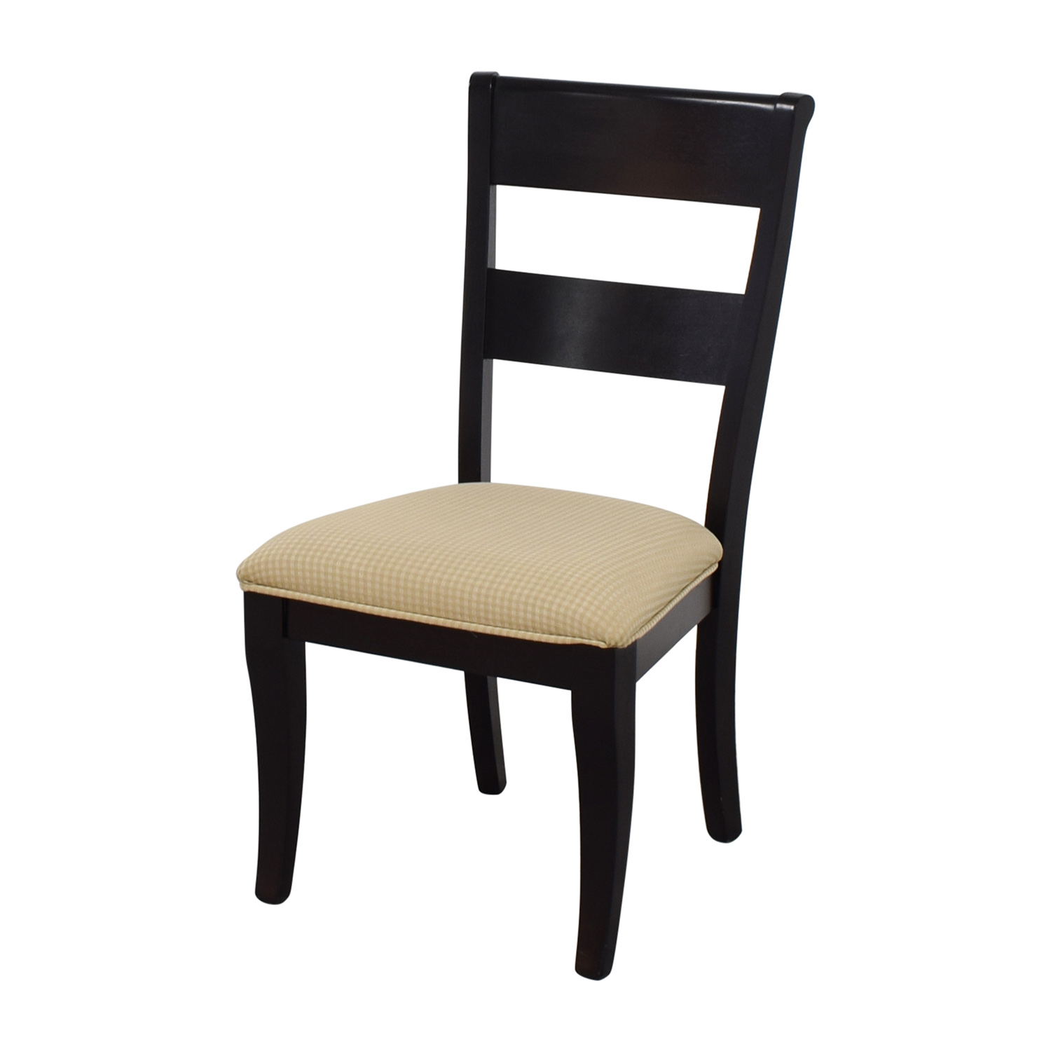 Raymour And Flanigan Chairs: Raymour & Flanigan Raymour & Flanigan Black