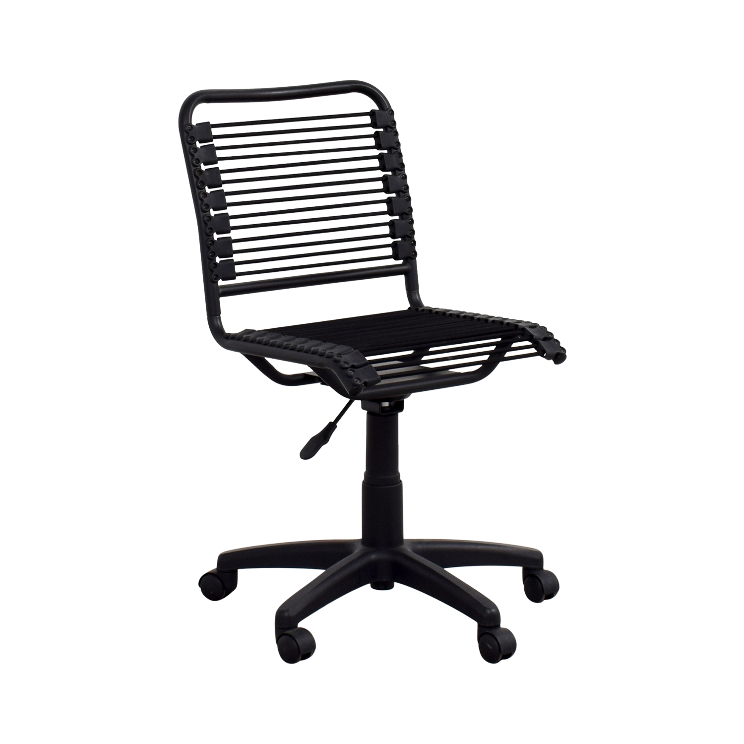shop Container Store Black Office Chair Container Store Chairs