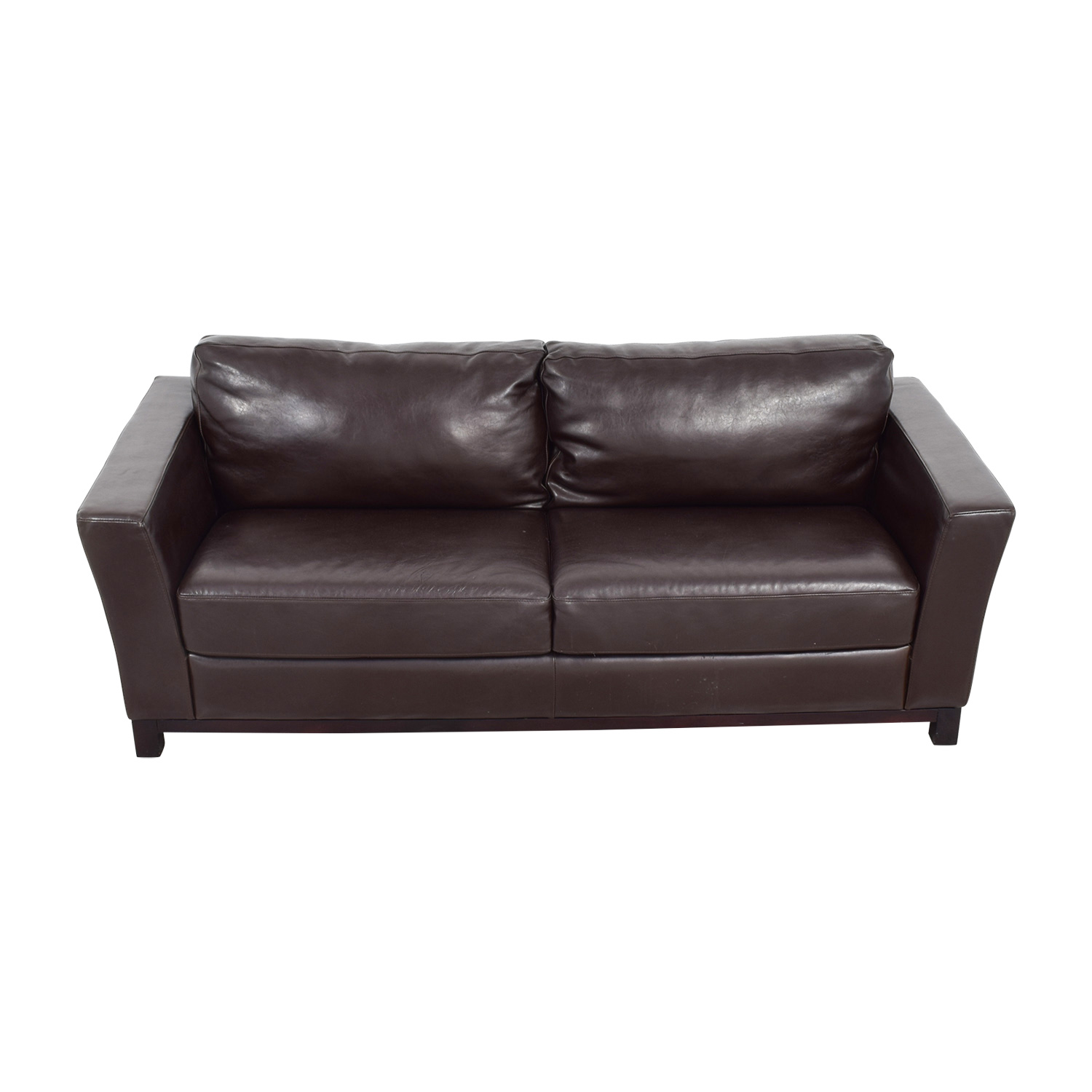 Used sofas online used furniture for wplace design thesofa for Used leather sofa set