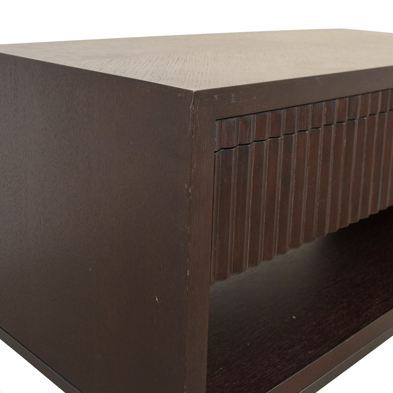 buy Bolier & Company Bolier & Company Domicile Zoe Large Bedside Table online