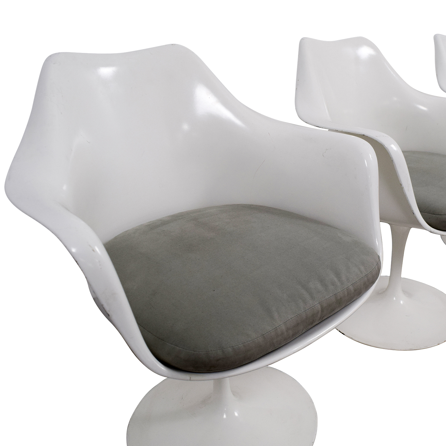 buy Jetson Chairs online
