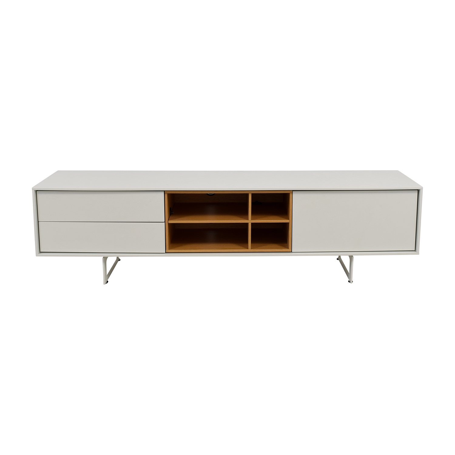 Design Within Reach Design Within Reach Aura Credenza Media Console