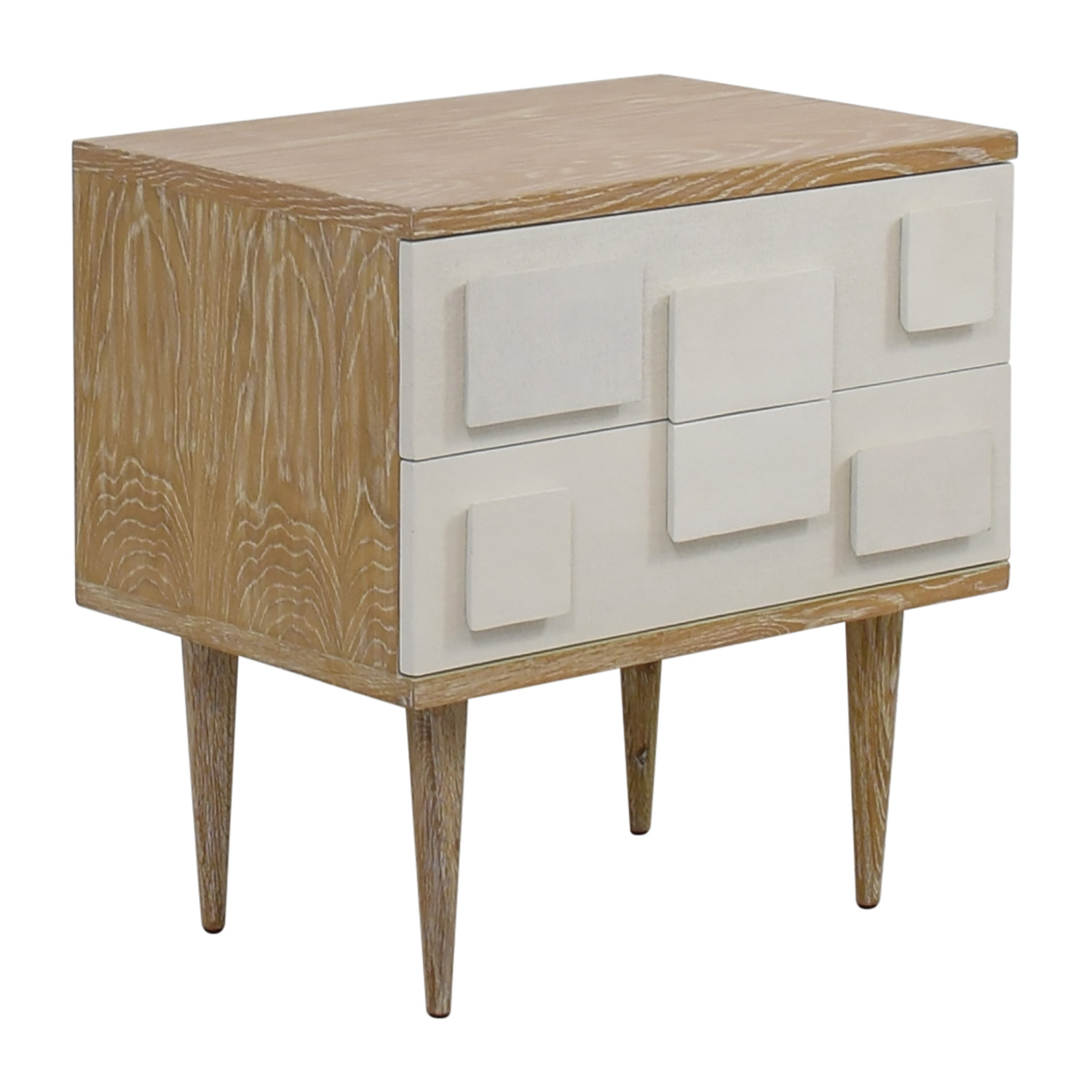buy Bungalow 5 Ponti Side Table Bungalow 5