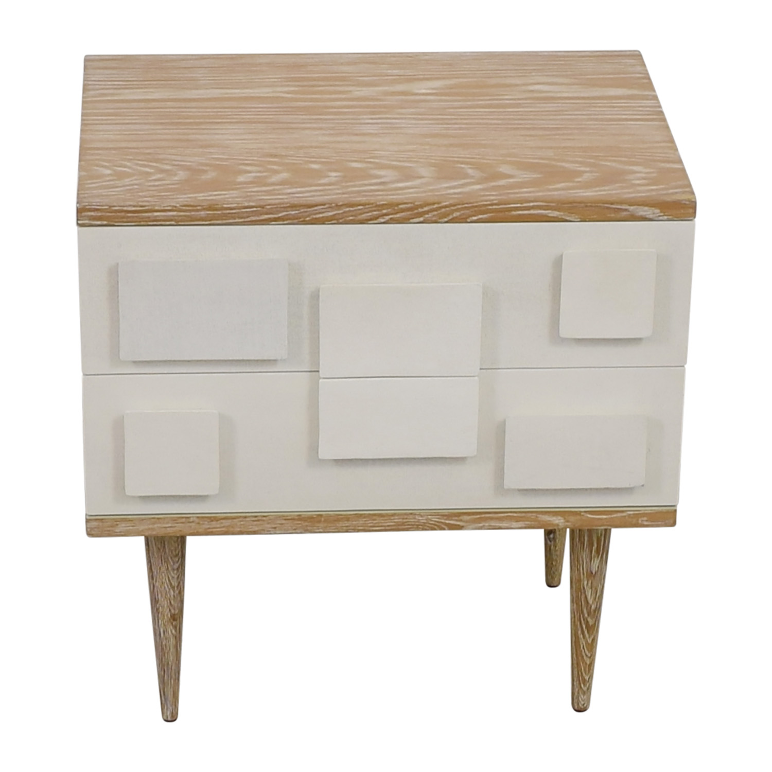 Bungalow 5 Bungalow 5 Ponti Side Table End Tables