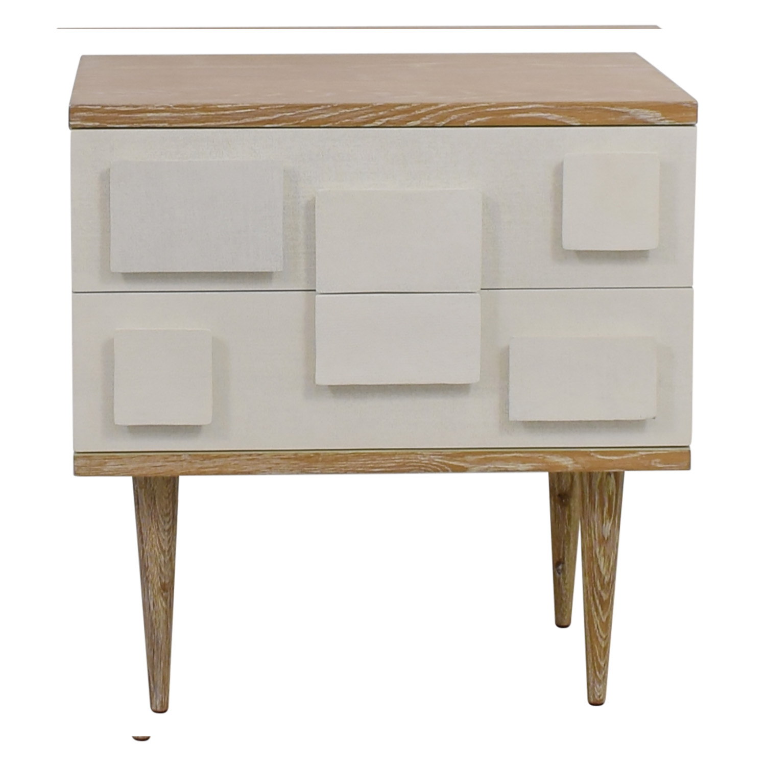 Bungalow 5 Bungalow 5 Ponti Side Table nj