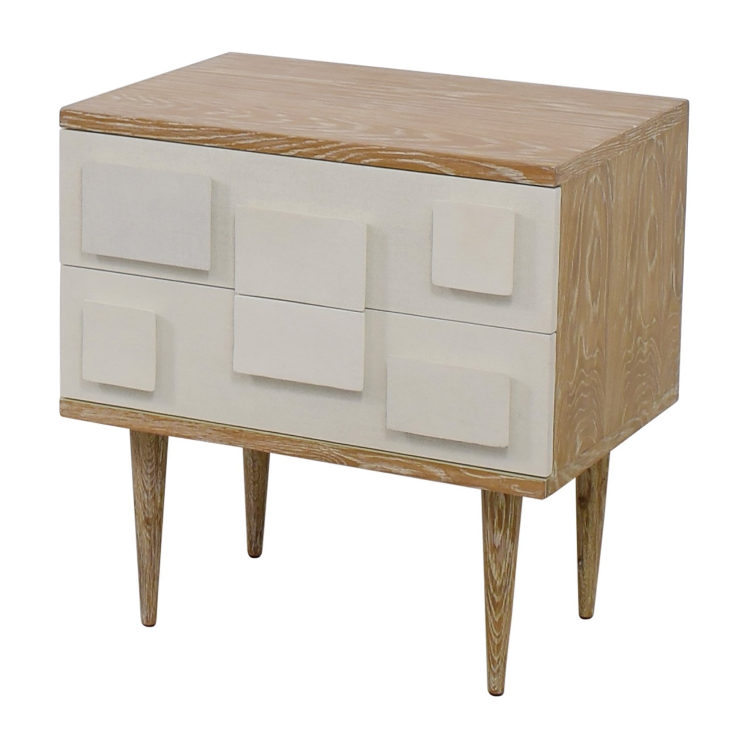 Bungalow 5 Ponti Side Table / End Tables
