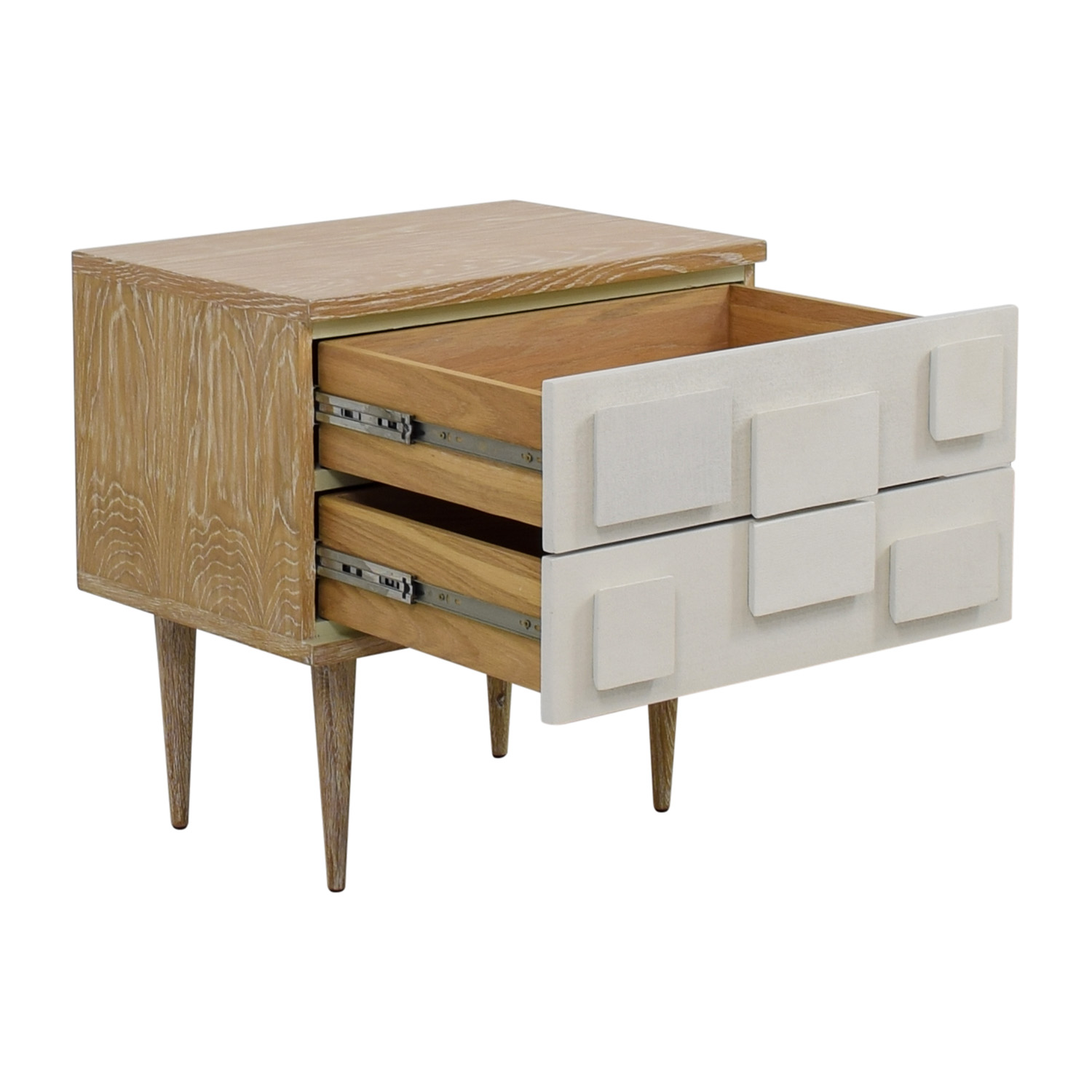 shop Bungalow 5 Ponti Side Table Bungalow 5 End Tables