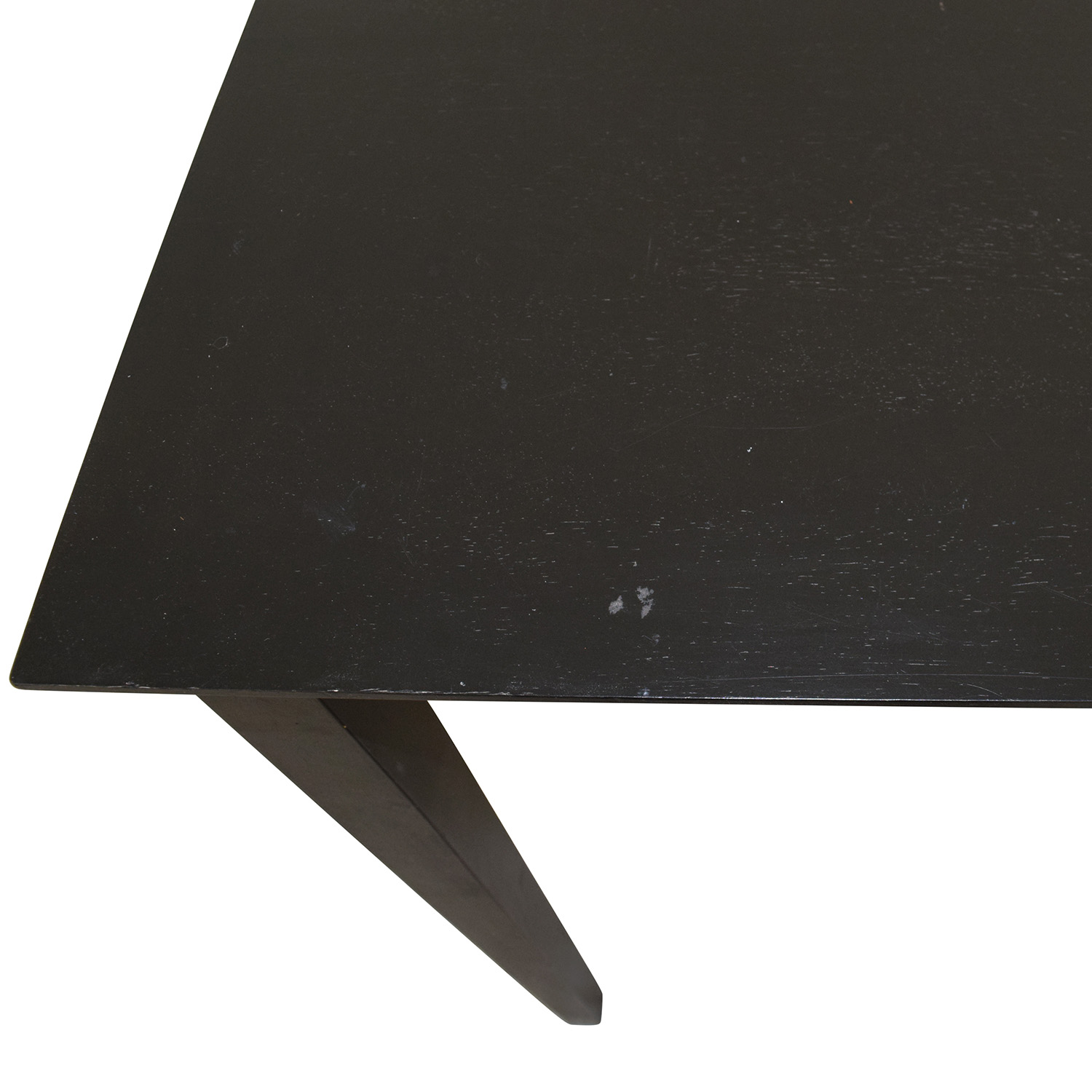 buy IKEA Black Bar Table IKEA Tables