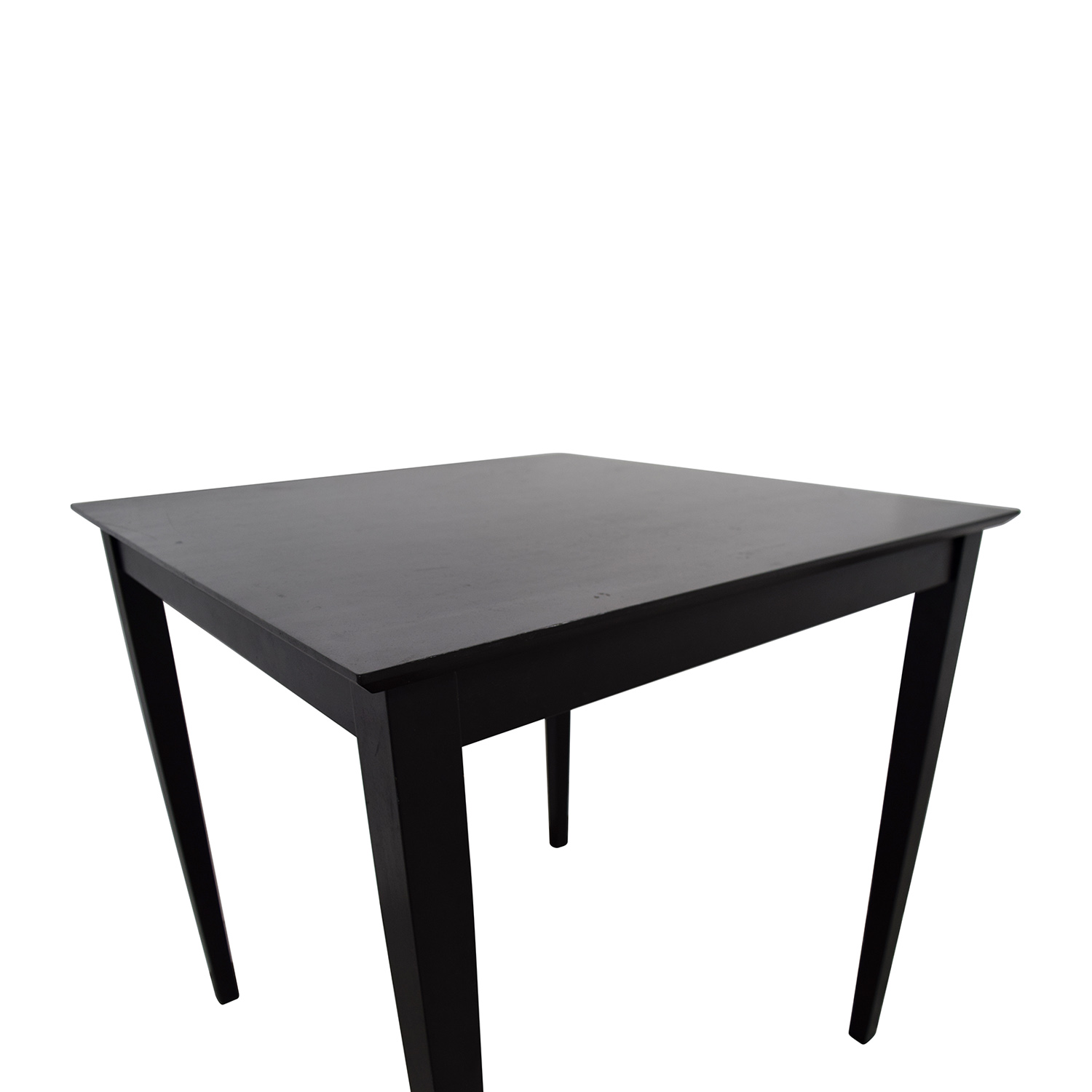 table haute carre ikea cheap console extensible ikea table roundpics deco maison occasion wenge. Black Bedroom Furniture Sets. Home Design Ideas