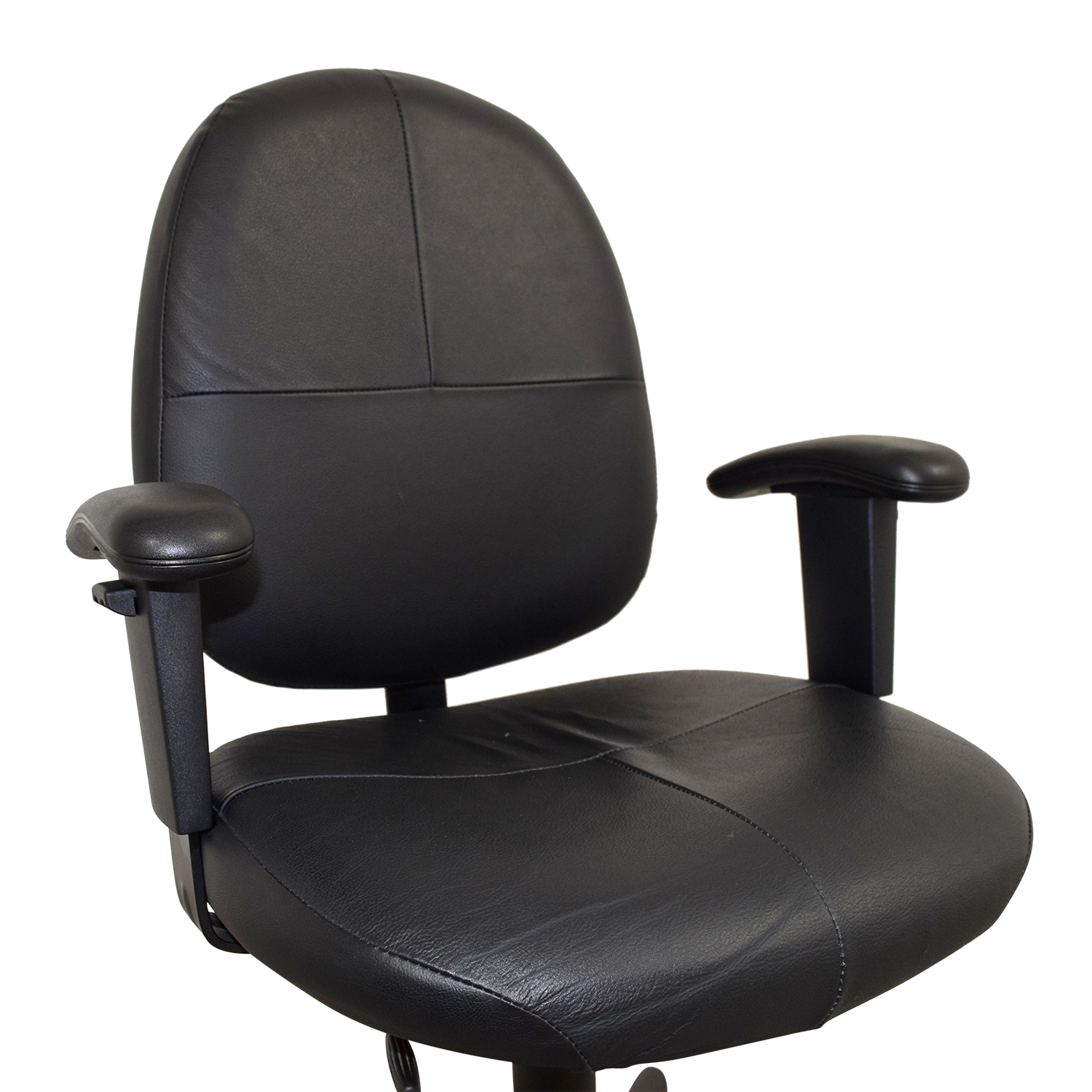 shop Standard Office Chair Chairs