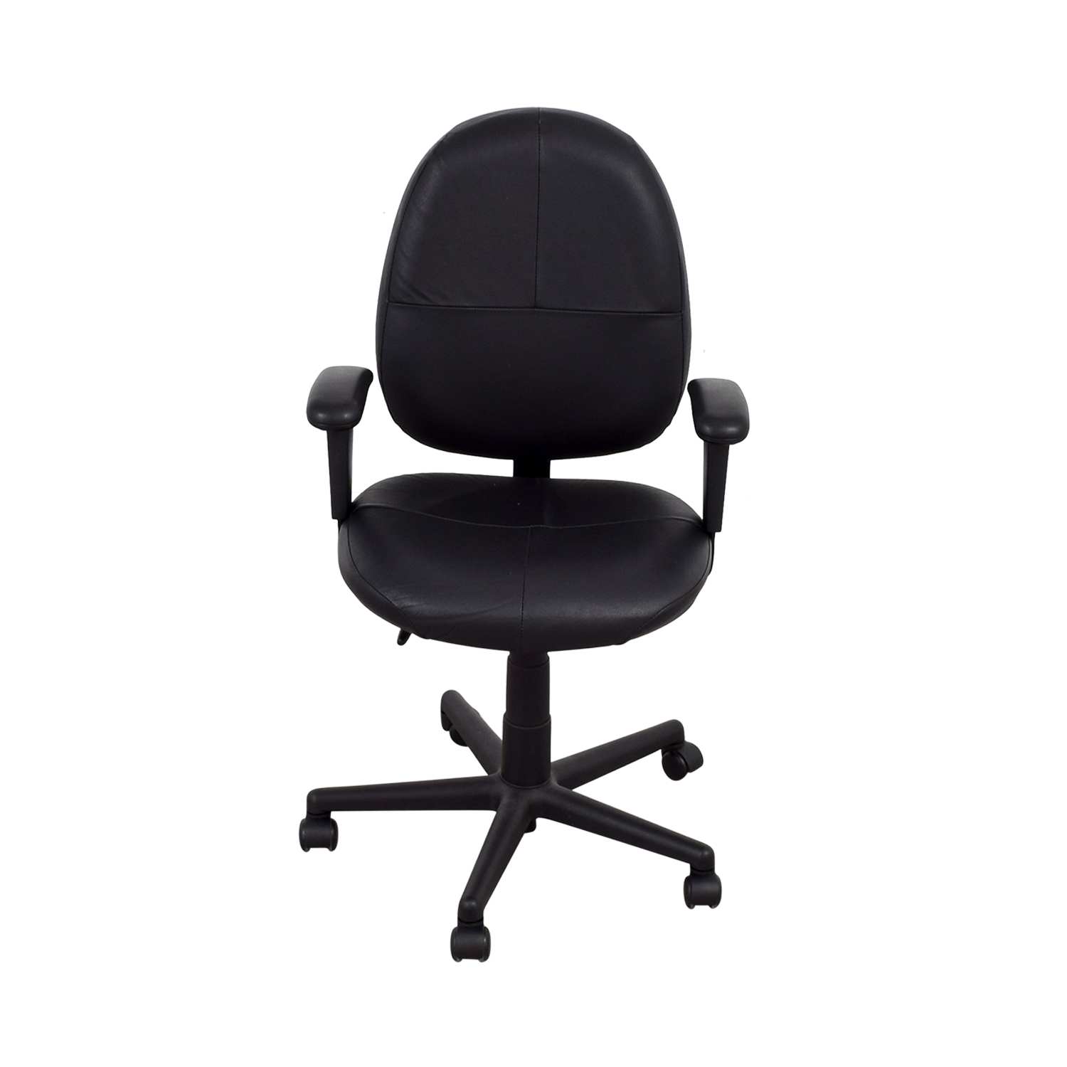 Standard Office Chair / Chairs