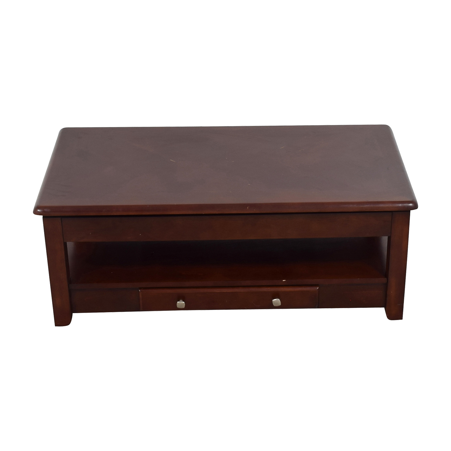 buy Raymour & Flanigan Lift Top Coffee Table Raymour & Flanigan