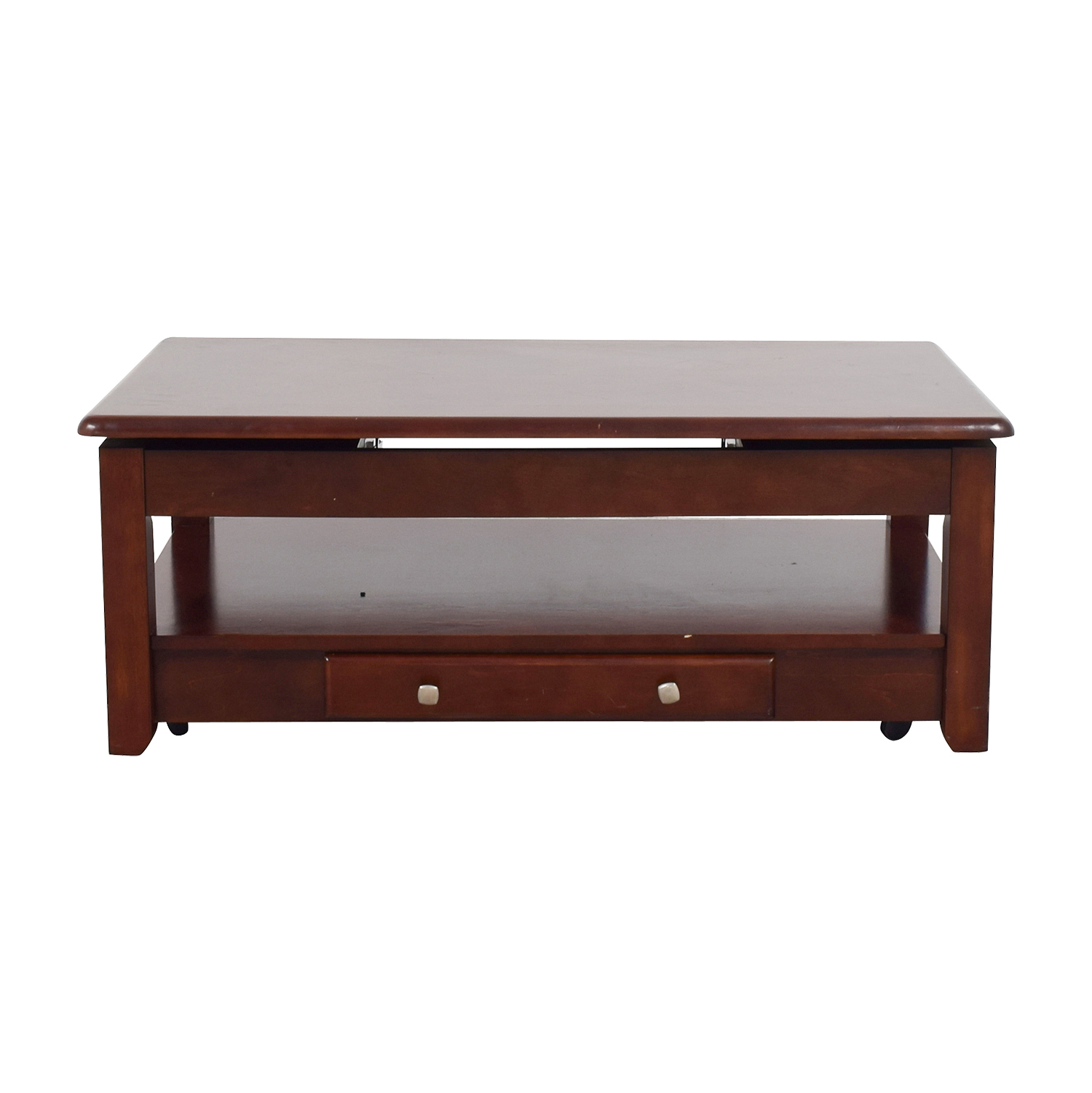 shop Raymour & Flanigan Lift Top Coffee Table Raymour & Flanigan Sofas
