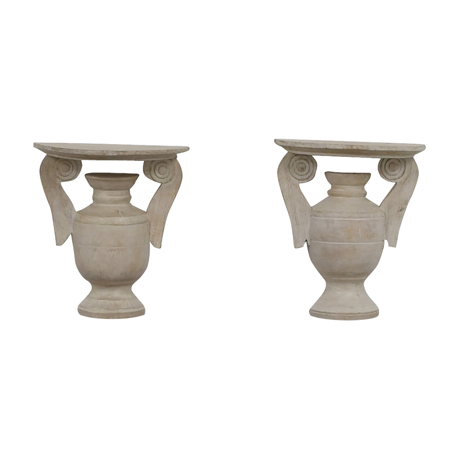 shop Creme Wall Sconces online