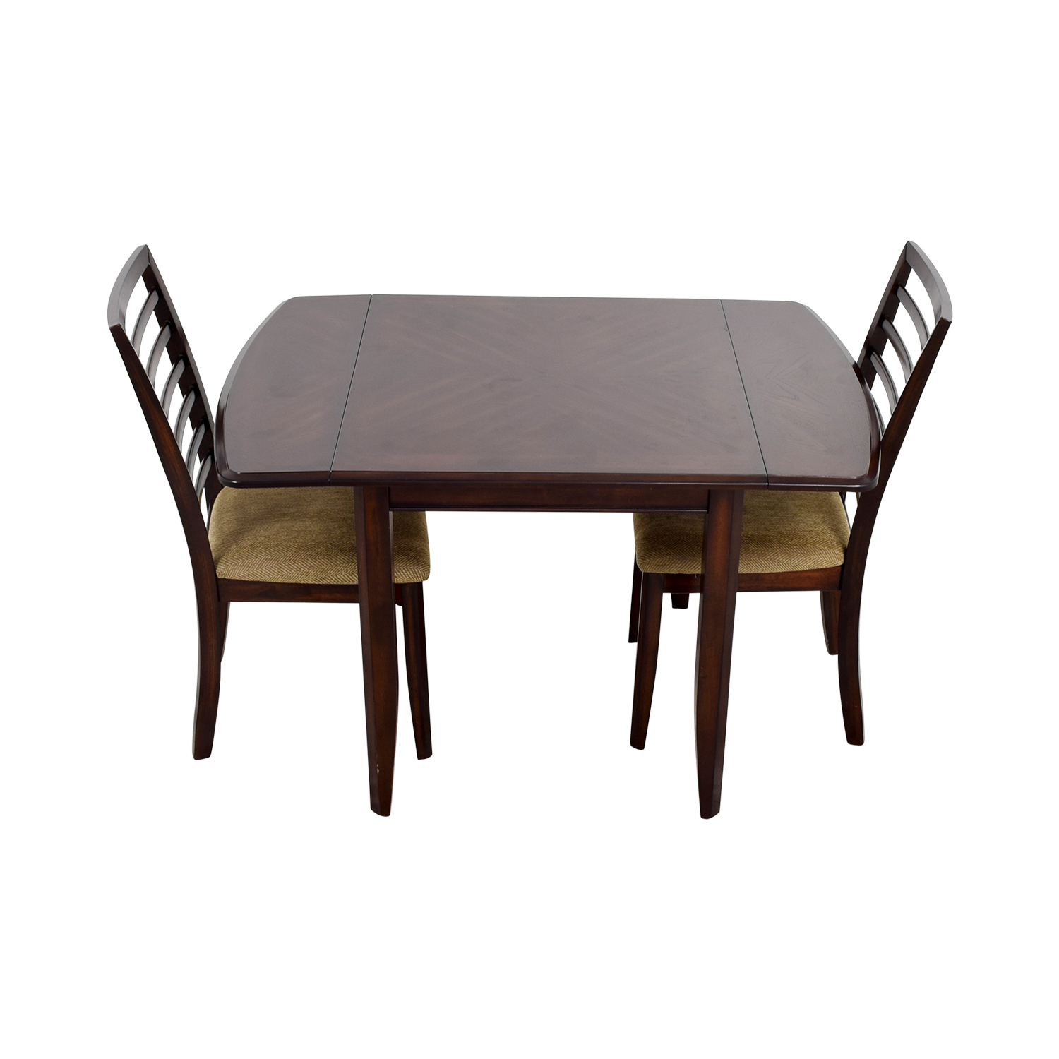 buy Raymour and Flanigan Chace Extendable Dining Set Raymour and Flanigan Tables