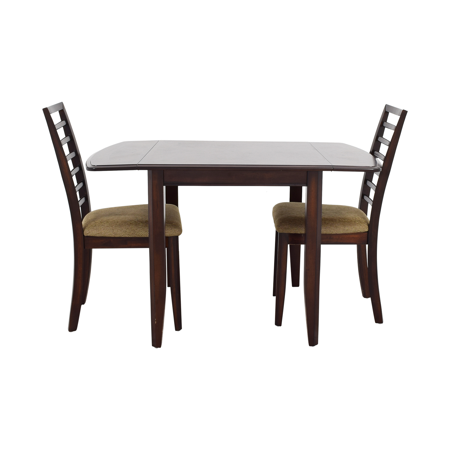 buy Raymour and Flanigan Raymour and Flanigan Chace Extendable Dining Set online