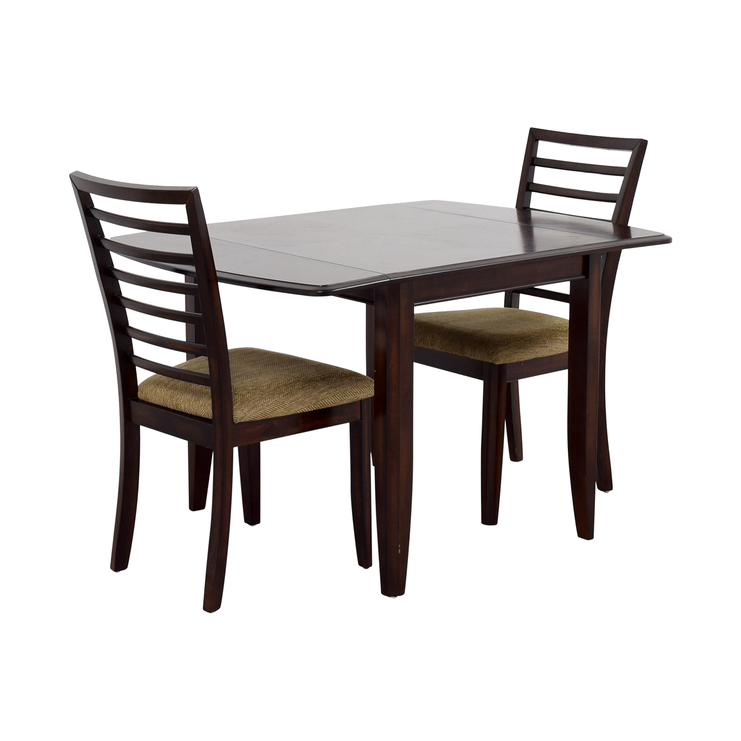 Raymour and Flanigan Raymour and Flanigan Chace Extendable Dining Set price