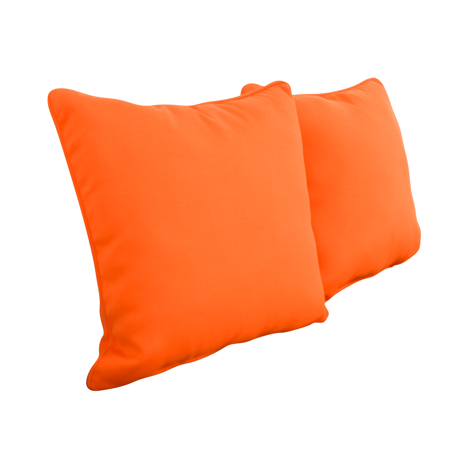 il navy linen fullxfull pillow blue orange white zoom solid listing pillows cover color block