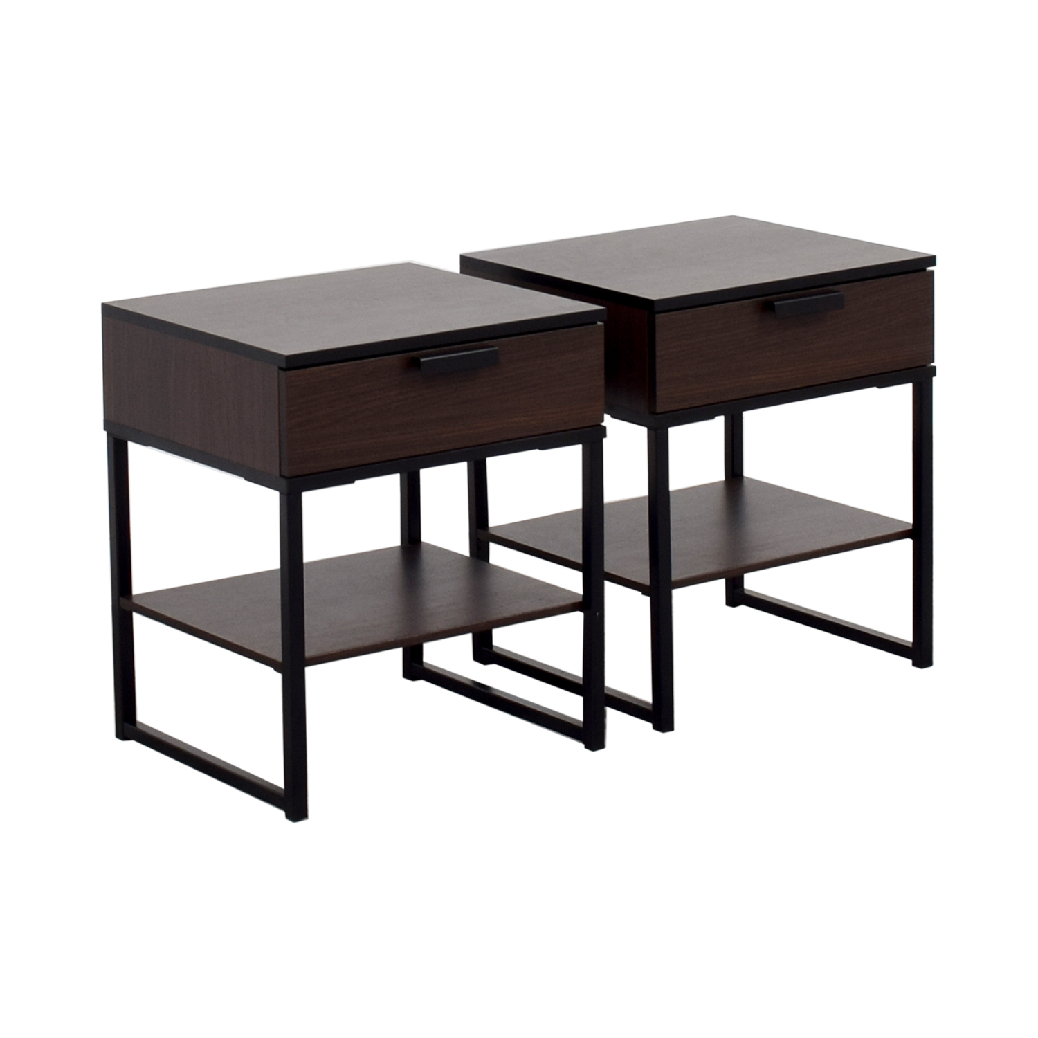 buy IKEA IKEA Modern End Tables online