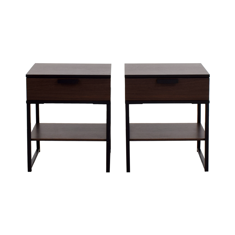 IKEA IKEA Modern End Tables on sale